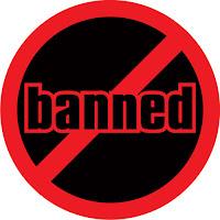 Memperkecil Resiko banned dan suspend