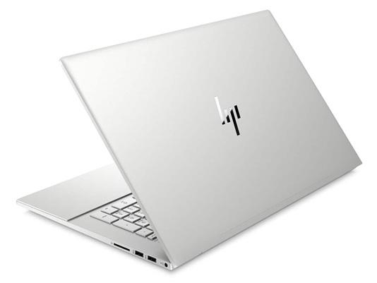 HP ENVY 17-cg1000ns: portátil Core i7 con gráfica NVIDIA, disco SSD y pantalla FHD de 17.3''