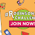 Join the TikTok #RobinsonsChallenge with PHP 30,000 worth of prizes.