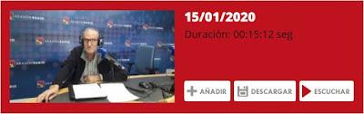 http://www.aragonradio.es/radio?reproducir=199722