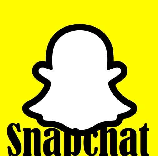 تنزيل برنامج سناب شات 2020 Snapchat الجديد التحديث الاخير