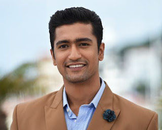 Vicky Kaushal Family Wife Son Daughter Father Mother Marriage Photos Biography Profile.