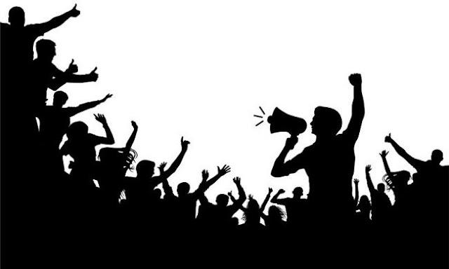 Κραυγές και λαϊκισμός: Γιατί οι καλές προθέσεις δεν επαρκούν