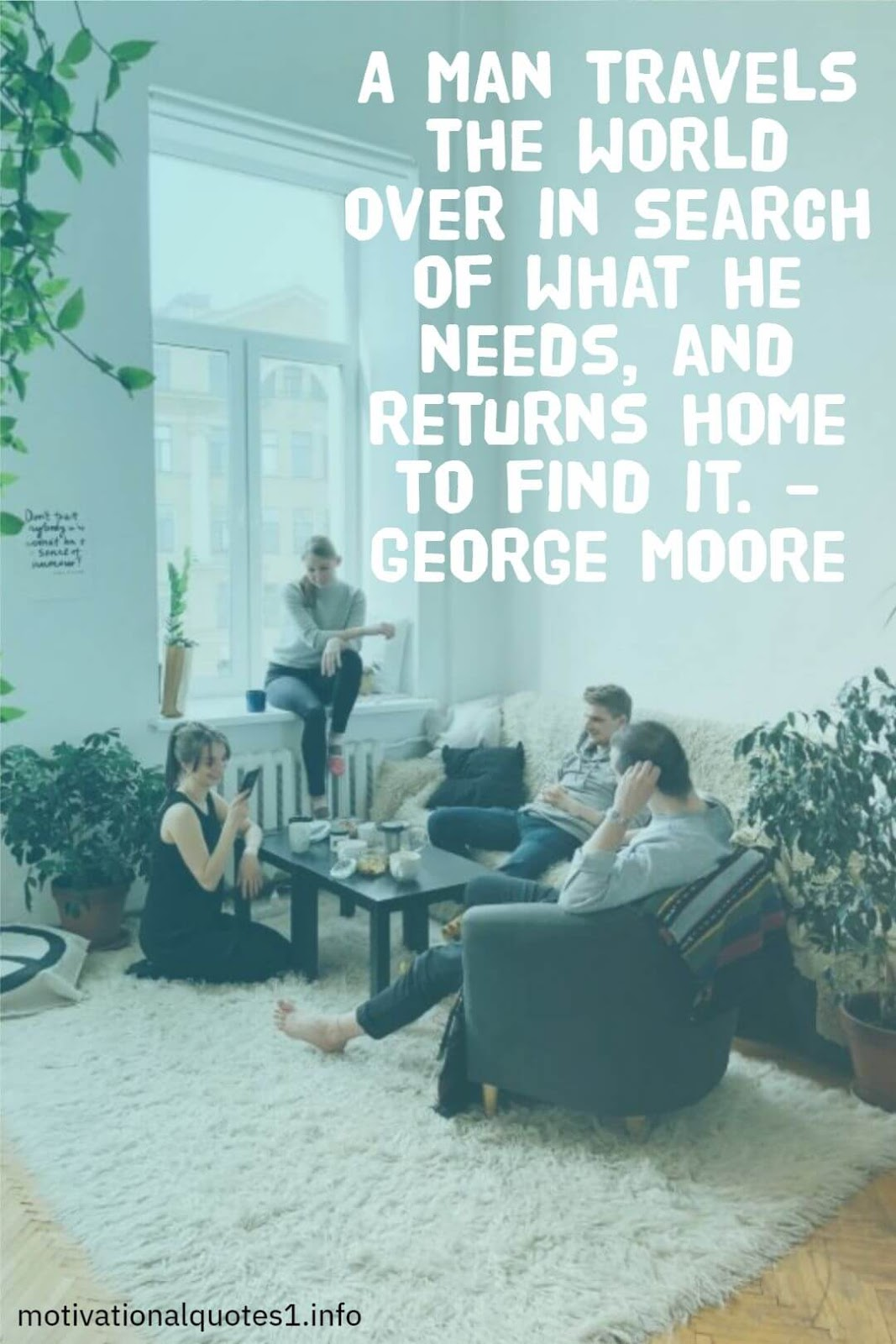 Quotes-about-home