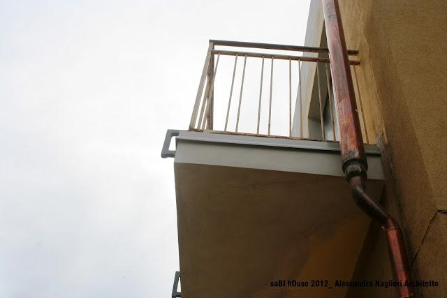 risanamento calcestruzzo concrete consolidation