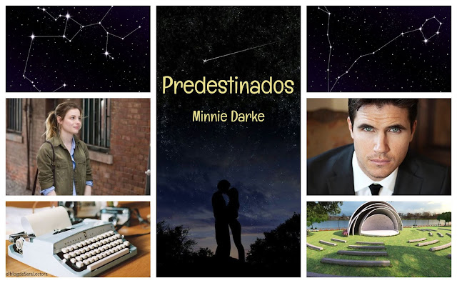 predestinados-minnie-darke