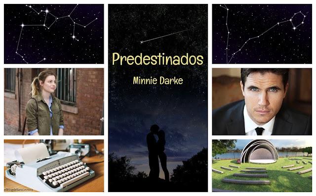 predestinados-minnie-darke