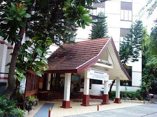 Biaya Kuliah International Golden Institute IGI Jakarta (STIE IGI) Tahun 2021/2022