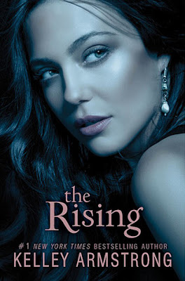 Darkness Rising Book 3
