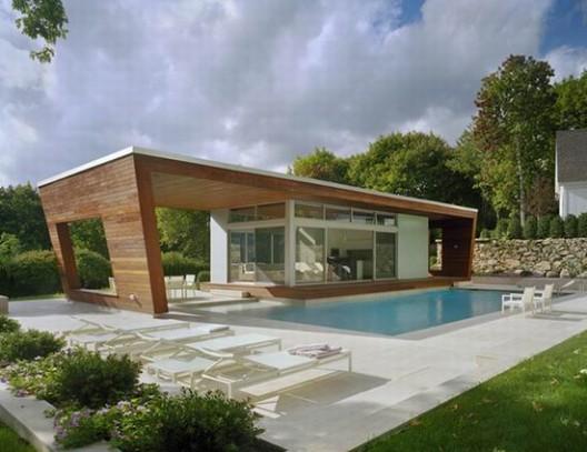 10 Rumah minimalis terbaik sepanjang masa