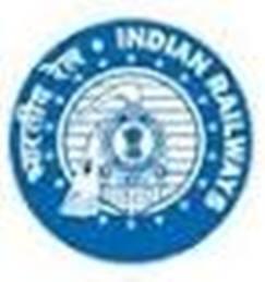 Metro Railway Kolkata Jobs