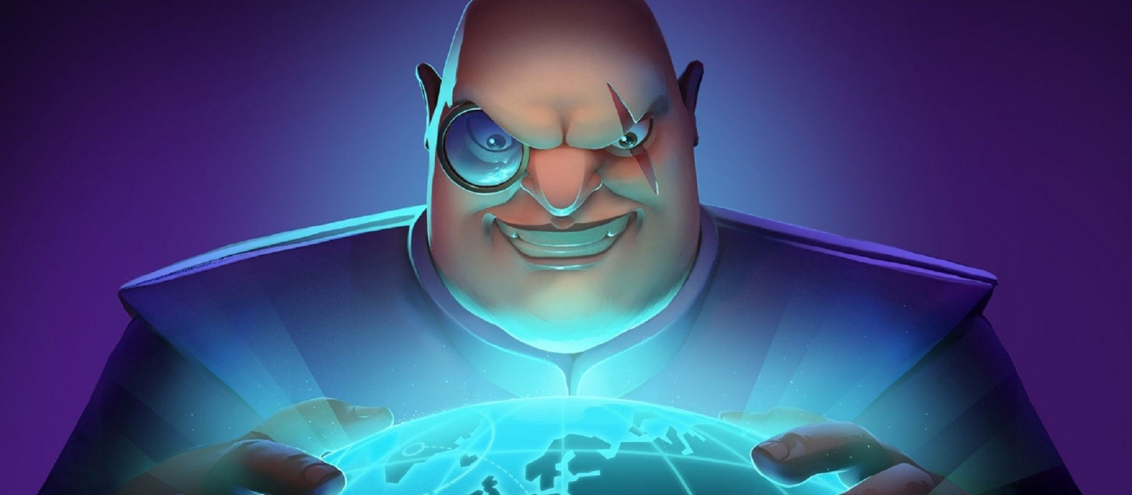 Is Evil Genius 2: World Domination coming to Windows 7, PS4, PS5, Xbox, Nintendo Switch, Android and IOS?