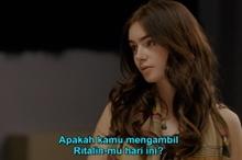 Download Film Gratis Hardsub Indo The English Teacher (2013) BluRay 480p Subtitle Indonesia 3GP MP4 MKV Free Full Movie Online