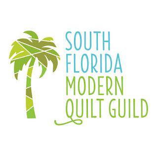 South Florida MQG