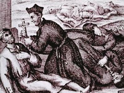 medicina medieval, medicina na idade media, tratamentos crueis da medicina na idade media, feitiços medicinais, rituais medicinais, rituais idade media