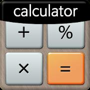 calculator-plus-apk