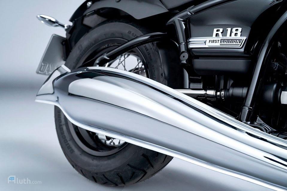 bmw r18, bmw r18 specs, bmw concept r18, r18 concept bmw