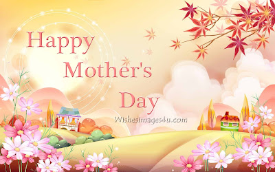 Mother's Day 2016 HD Wallpapers