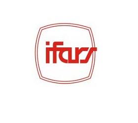 Lowongan Kerja PT IFARS Pharmaceutical Laboratories Tahun 2020