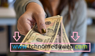 Top ways to make money online:Online surveys  لكسب المال من ملء الاستبيانات