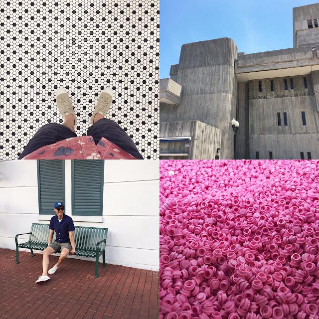 Radisson Red Instagram Travel Takeover