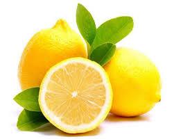 Wonderful Benefits And Uses Of Lemon (Nimbu)- Other Lemon Uses
