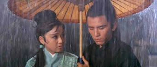 Kho Ping Hoo Bagus Kisah Sepasang Rajawali 4