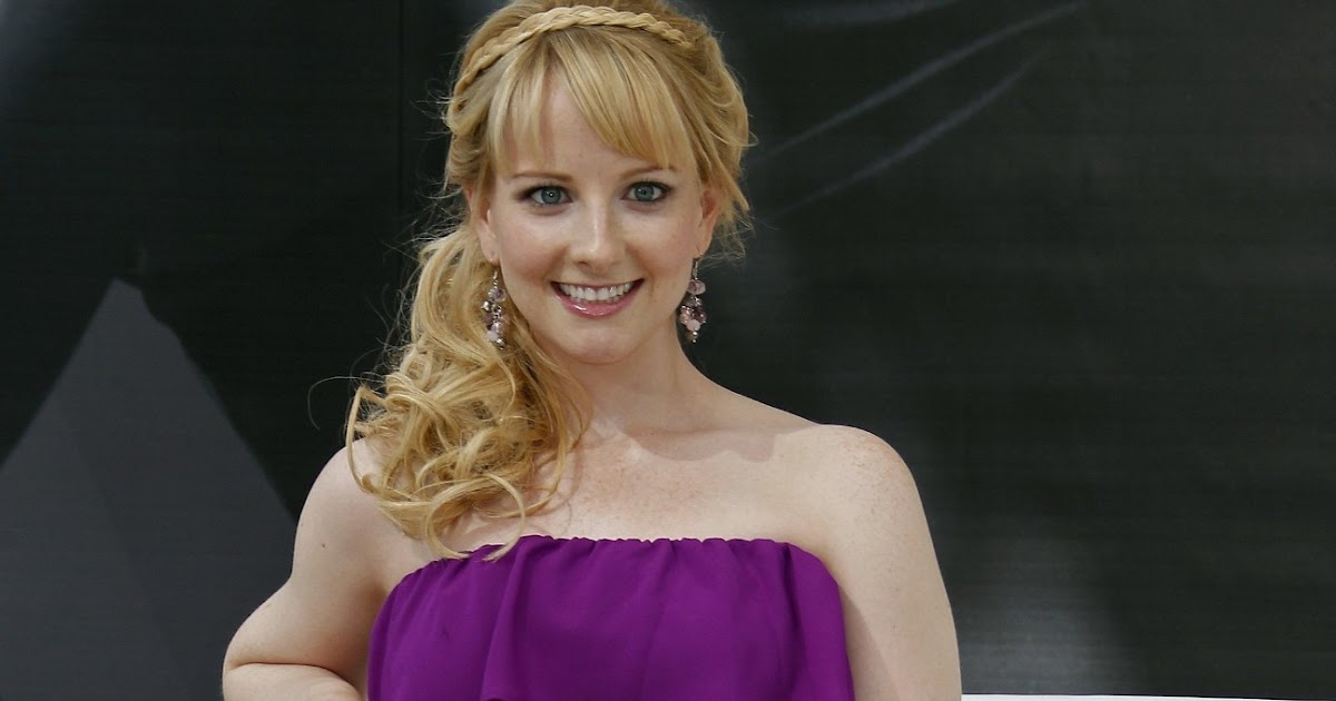 South Mp3 Songs Melissa Rauch Hot Hd Wallpapers