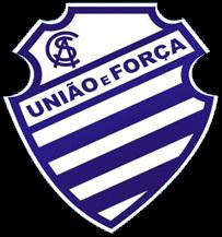 CSA Alagoas AL www.nhandinhbongdaso.net
