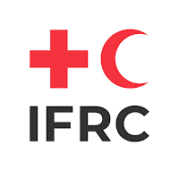 International Federation of Red Cross and Red Crescent Societies - IFRC