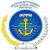 Berita Baik Dari IKPPNI Untuk Profesi Perwira Pelayaran NIaga