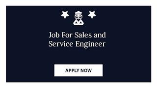 ITI And Diploma Jobs Urgent Opening for Service Engineer Post For Gurgaon, Ghaziabad, Ludhiana, Mumbai, Ahmedabad,  Rajkot, Pune, Chennai, Kolkata