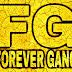 Forever Gang - Tu es como Fogo (2017) [Download]