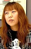 Kon Chiaki