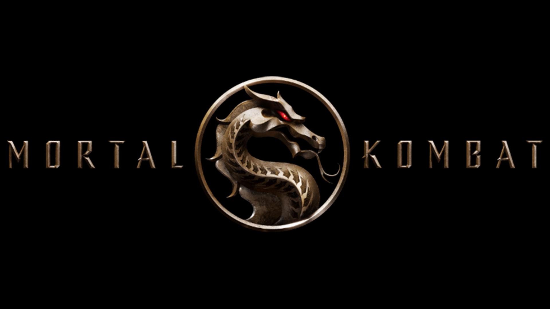 FanTracks Mortal Kombat (2021) audio commentary