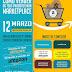CANCELADO Curso gratuito 'Como vender os teus produtos nun marketplace' no CC Arousa | 12mar