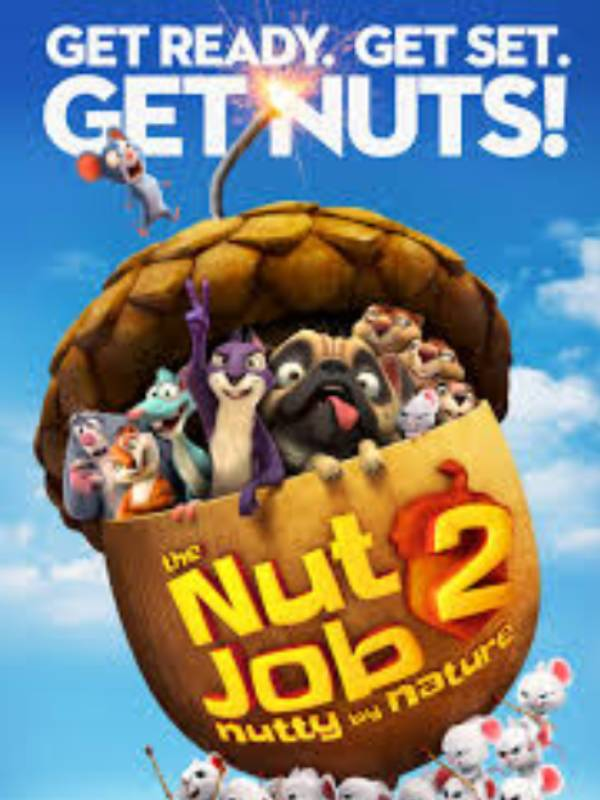 the nut job 2 Hindi dubbed movie download  the nut job 2 full movie in Hindi download 300mb  the nut job 2 full movie in Hindi download  the nut job 2 movie download in Hindi