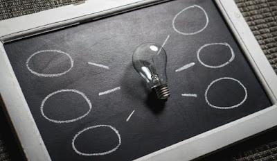 5 perbedaan wirausaha dan pedagang jelaskan tentang perbedaan antara pedagang dan wirausahawan perbedaan pedagang dan pengusaha brainly bisnis pedagang mindset pedagang apa bedanya bisnis dan usaha apa bedanya pedagang dan wiraswasta persamaan dagang dan bisnis pedagang adalah 10 perbedaan pedagang dan pengusaha sebutkan 10 perbedaan berdasarkan jenis antara pedagang dan pengusaha jurnal perbedaan penjual dan pengusaha