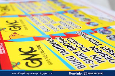 Percetakan Murah Surabaya offsetprintingsurabaya.blogspot.co.id