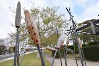 Padstow Public Sculpture