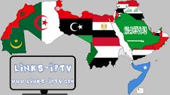 Iptv Links Arabic M3u Gratuit Playlist 28-07-2019