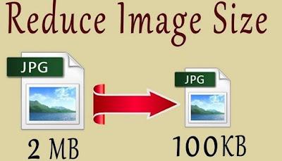 cara-kompres-foto-tanpa-mengurangi-kualitas