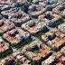 Η Βαρκελώνη απαγορεύει την κυκλοφορία παλαιών οχημάτων