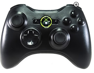 modded controllers xbox 360 mod controllers xbox 360 black out