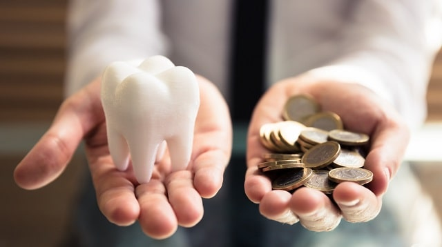 tips save money dental care frugal dentistry