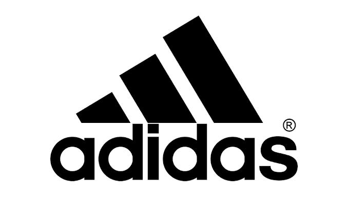 اقوي كود خصم اديداس جديد فعال 100% على معظم المتجر - Coupon Adidas Discount