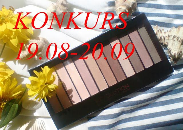 http://truskawkowakawa.blogspot.com/2016/08/rozdanie.html