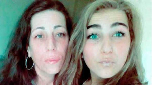 Ισπανία: Μια 19χρονη δολοφόνησε τη μητέρα της και ζούσε με το πτώμα για τέσσερις μήνες