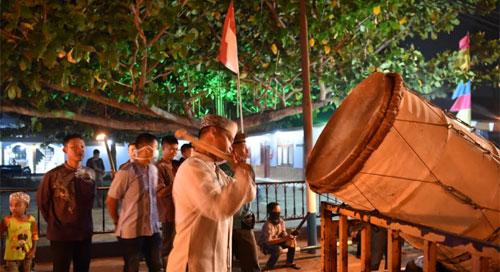 Sumber : Kepala Penerangan Pangkalan TNI AU Supadio caption