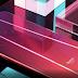 Tips dan Trik dan Fitur Tersembunyi Redmi Note 7